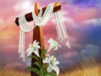 Pics Photos   Wallpaper Ascension Of Jesus Easter