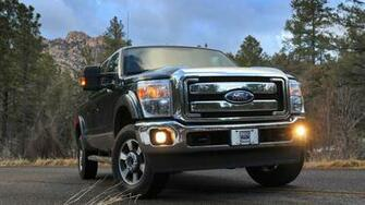 Ford F 250 Wallpaper 15   1366 X 768 stmednet