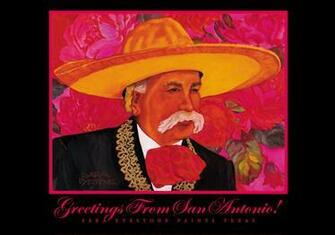 American Greetings American Greeting Wallpaper And Screensavers View