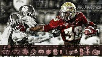 Fsu Football 2013 Team Jameis Winston Fsu Football Wallpaper HD