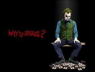 hd wallpapers joker wallpaper joker joker