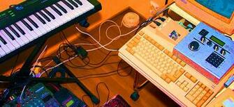 Lo Fi Music A Secret to Focusing During Study Sessions Hyde School