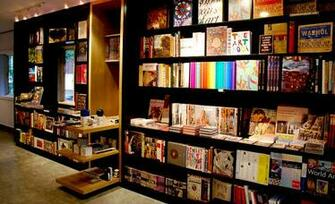 Indias latest crop of stores Lifestyle Wallpaper Magazine