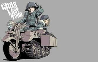Wallpaper background girls Girls Last Tour images for desktop