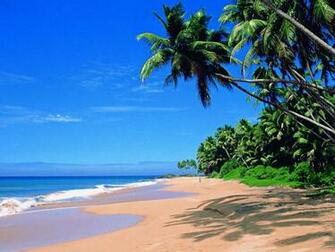 Most Beautiful Beaches 1600x1200 WallpapersGoa 1600x1200 Wallpapers