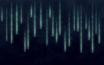 any of these code wallpaper simply click on the background below