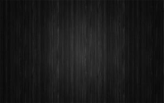 Black 3d Wallpaper 128 HD Wallpaper 3D Desktop Backgrounds