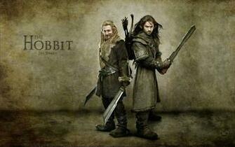Movies dwarfs journey the hobbit arrows swordsman bow weapon