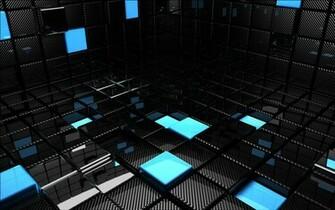 black wallpaper 3d black 3d tiles wallpaper black white 3d wallpaper