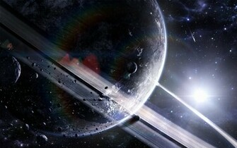 Space Hd Wallpapers 1080P wallpaper   567538
