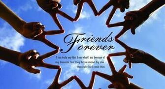 Friends Forever HD Wallpapers WeNeedFun