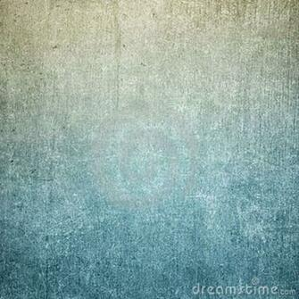 Backgrounds Tumblr Grunge Images Pictures   Becuo