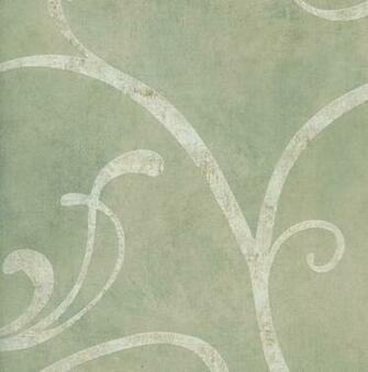 Beige Pale Grey MLV34026 Behrens Wallpaper   Contemporary Modern