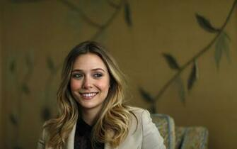 Elizabeth Olsen Wallpaper HD Full HD Pictures