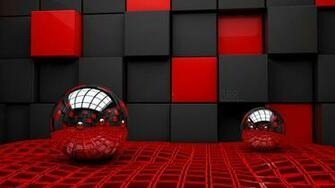 3d Wallpaper Hd 11 HD Wallpaper 3D Desktop Backgrounds cheap