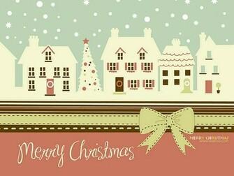 cute winter desktop wallpaper   wwwwallpapers in hdcom