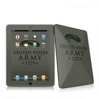 Tablet Apple iPad iPad 2010 1st Gen 1775 Apple iPad 1st Gen Skin