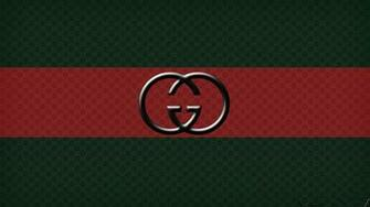 gucci wallpaper by vekyr1 customization wallpaper hdtv widescreen 2013