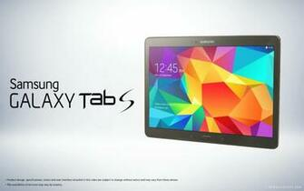 Samsung Galaxy Tab S HD Wallpaper   iHD Wallpapers