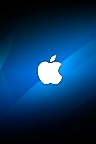cool apple