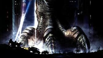 Godzilla wallpaper   203150