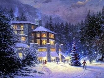 Winter wallpapers   Winter Wallpaper 2768400