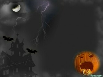 wallpaperdesktop wallpaper freehalloween imageswallpaperdisney
