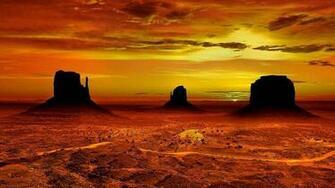 Arizona Wallpapers   Top Arizona Backgrounds   WallpaperAccess
