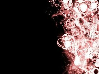 Wallpaper Funky   Wallpaper HD Wide
