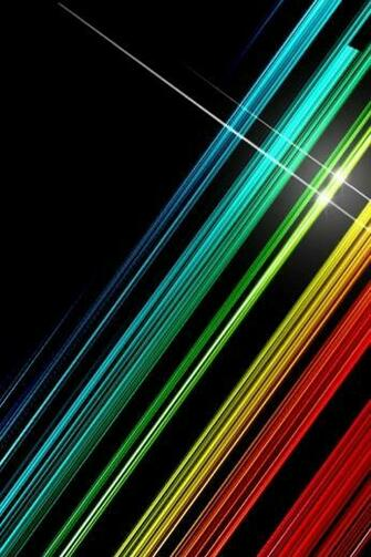 free iphone wallpapers hd awesome color lines iphone wallpaper hd