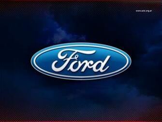 Top Ford Sync Wallpaper Wallpapers Images for Pinterest