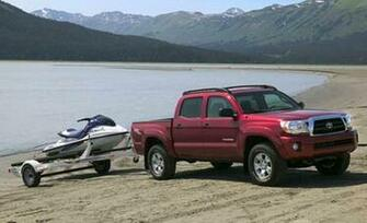 Toyota Tacoma Wallpaper 4579 Hd Wallpapers in Cars   Imagescicom
