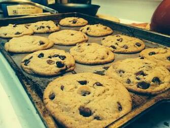 13 2015 By Stephen Comments Off on Chocolate Chip Cookies Wallpapers
