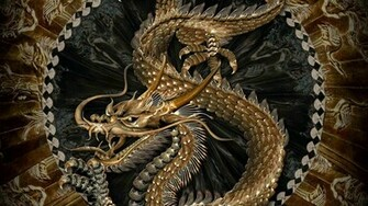 Dragon Wallpaper hd 1080p wallpaper Dragon Wallpaper hd 1080p hd