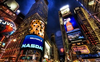 New York City HD Wallpaper Theme Bin   Customization HD Wallpapers