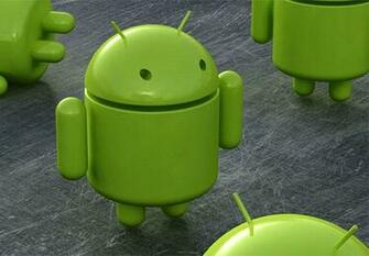 Android Live Wallpaper wallpaper apps for android