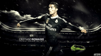 Wallpapers Cr7 2016