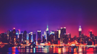 Cool Wallpaper of New York City High Definition Wallpapers High