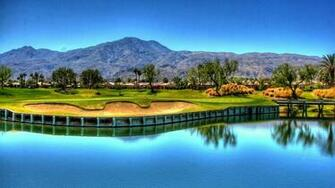 Hd Golf Course Wallpaper 1794 Hd Wallpapers in Sports   Imagescicom