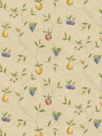Buy cheap Kitchen wallpaper   compare products prices for best UK
