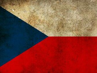 Czech Republic Flag wallpaper   HD Wallpapers