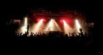musichall music hall festival dubstep concert 2989x1600 wallpaper