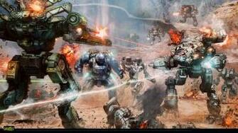 MWO Forums   Alpha Strike A Quick Playing Tactical Miniatures Game