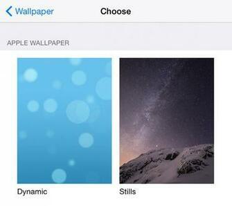 Tips to improve iPad Air 2 and iPad mini 3 battery life