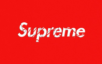 Supreme Wallpaper Pack by Painhatred