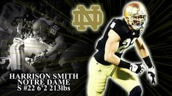 Harrison Smith Wallpaper by jason284
