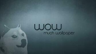 Wow Wallpaper iimgurcom