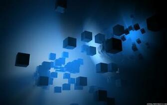 Abstract Wallpapers HD HD Wallpapers Abstract Wallpaper HD HD