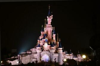 Disney and more Disneyland Paris High  Res Wallpapers Pictures