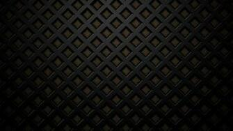 High Resolution Textured Black 3D Wallpaper Full Size